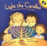 light_the_candles
