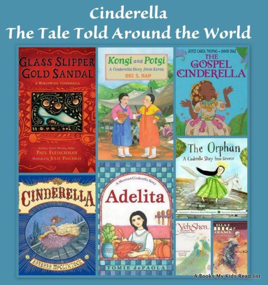 a comparison of cinderella versions in the grimm and the traditional french An essay or paper on the two tale of cinderella cinderella comparison: grimm version vs traditional french version i feel that these two stories very nicely represent allison lurie's views of fairy tales.