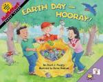 earth day hooray