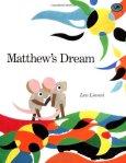 matthews dream
