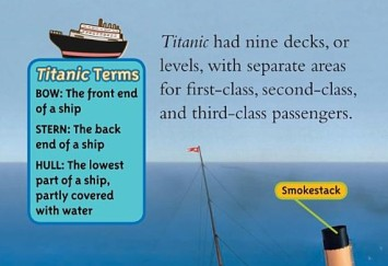 titanic-book-for-kids-2