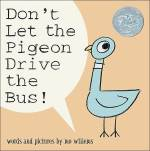 dont-let-the-pigeon-drive-the-bus