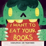 eat books