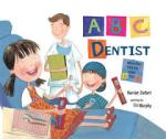 abcdentist