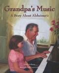 grandpa's music