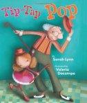 tip tap pop