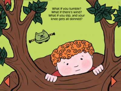 whatif tree