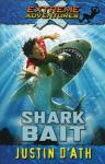 0003459_shark_bait_extreme_adventures_300