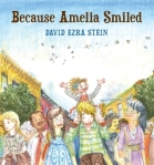 Books About Positive Outlooks For Kids