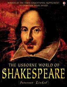 0005490_world_of_shakespeare_300