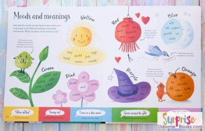 Big-Book-of-Colors- moods