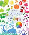 usborne color