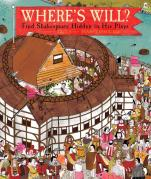 where's will cover