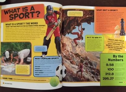 Everything sports 10-11