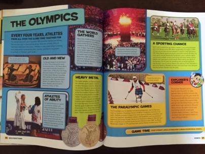 Everything sports 36-37
