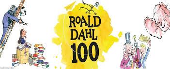 dahl-100