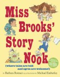 miss-brook