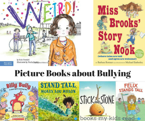picture-books-about-bullying
