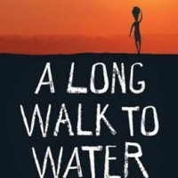 A Learning Lesson in A Long Walk to Water