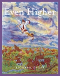 even-higher-unger