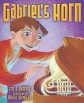 gabriel-horn