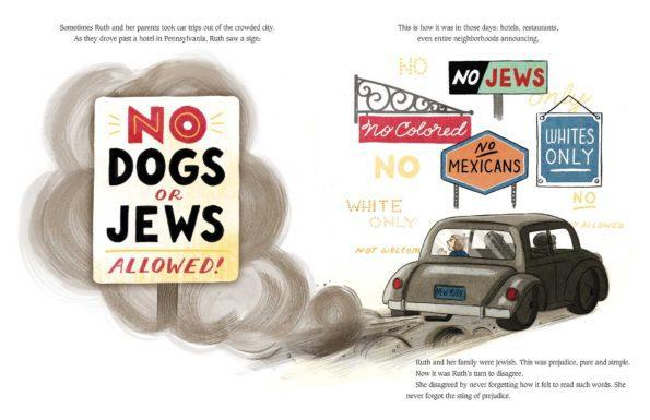 i-dissent-no-jews