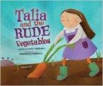 talia-and-rude
