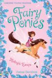 fairy-ponies-1