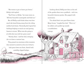 fairy-ponies-inside