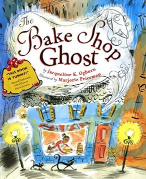 bake-shop-ghost-cover