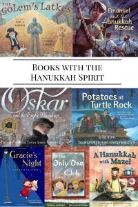 hanukkah-2016