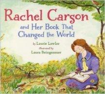 rachel-carson-cover