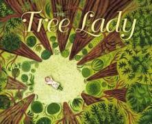 tree-lady-cover