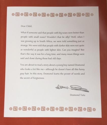 desmond-letter
