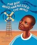 harnessed-the-wind-cover