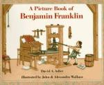 picture-book-of-ben-cover