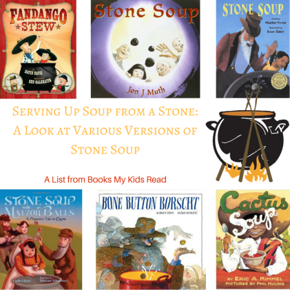 serving-up-soup-from-a-stonea-look-at-various-versions-of-stone-soup