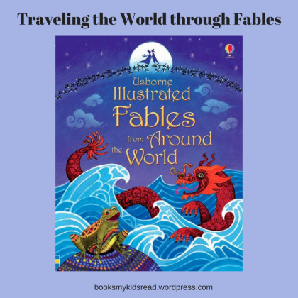 traveling-the-worldthrough-fables