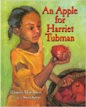 apple-for-harriet