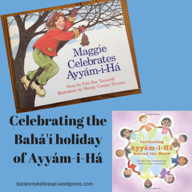 celebratinthe-bahai-holiday-of-ayyam-i-ha