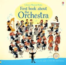 0016705_first_book_about_the_orchestra_300