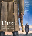duel picture book