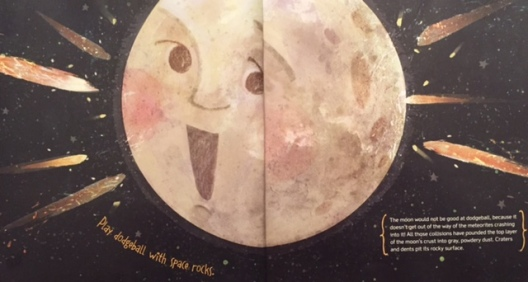 moon-dodgebal