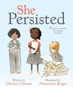 she-persisted-book