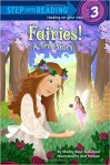 fairies a true story