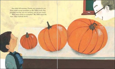 How-Many-Seeds-in-a-Pumpkin-2