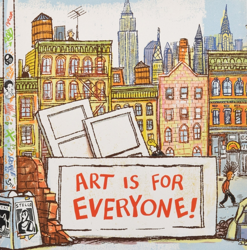 art-is-for-everyone.jpg