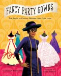 fancy party gowns