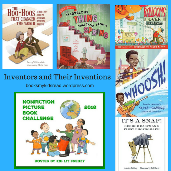 Inventors and Their Inventions.png