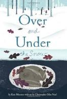 over and under